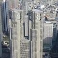 新型コロナ 東京で新たに5人感染