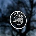 欧州SL構想めぐりUEFAが異例の声明 「参加クラブは国内外の大会から追放」