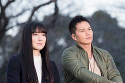「明日の君がもっと好き」が3月10日(土)に最終話を迎える/(C)テレビ朝日
