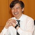 韓国国民の怒りの矛先は日本より文政権に チョ・グク氏に疑惑浮上