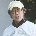 「女の覚悟の問題」夫婦別姓に対する武田鉄矢の見解に批判集まる