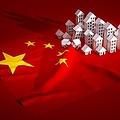 中国メディアは、「中国の不動産価格はすでに下落し始めているのか」と題する記事を掲載した。(イメージ写真提供:123RF)