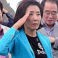 親日派? 韓国議員のもう一つの顔