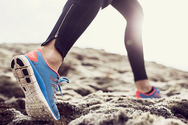 「走る 足」の画像検索結果