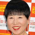 歌手でタレントの和田アキ子
