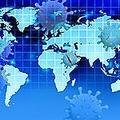 中国のポータルサイトに、新型コロナウイルスの感染拡大に伴い、欧米でアジア人に対する差別が激しくなっており、フランスのSNSでは「アジア人を攻撃せよ」を市民に呼び掛ける書き込みが拡散しているとする記事を掲載した。(イメージ写真提供:123RF)