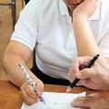 日本に住む「外国ルーツの子ども」の苦悩 会話はできても字が読めず