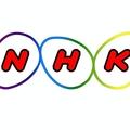 NHK受信料収入は年間2千億円近く削減できる 日本新聞協会が見解示す