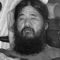 遺骨引き受け指名 松本智津夫元死刑囚の四女に「思い当たる節」