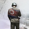 韓国軍当局は中部戦線の南北軍事境界線の韓国側で、北朝鮮の男性1人の身柄を確保したと発表した。亡命意思などを確認しているという。写真はイメージ=(聯合ニュース)