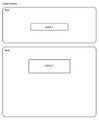Switch OnlineにNINTENDO64タイトルが追...