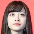 「櫻井・有吉THE夜会」に出演した橋本環奈