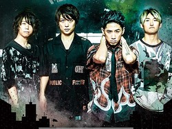 ロックバンドONE OK ROCK、韓国でも熱狂的な人気! その理由は?