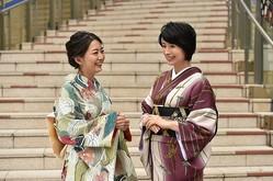 アナウンサーが考える、女性アナ。「30歳定年説」からの変化<野村真季&矢島悠子アナ>