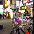 日本にやって来た韓国人の本音