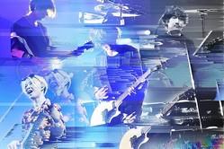 BUMP OF CHICKEN、Mステで2年半ぶりのTV出演!佐藤健&高橋一生も応援ゲストとして登場