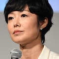 有働由美子が女優デビューへ ジャーナリスト路線の変更に厳しい声も