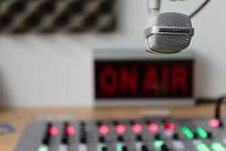 ラジオ聴取率、どれくらい聴かれている?