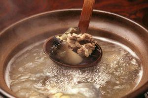[画像] 日本人が「残酷だ」と目を背ける、中国の食べ物4選=中国メディア