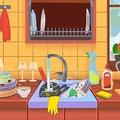 開運の方法はいくつかありますが、その中でも人気なのが風水を使った開運です。気を付けたい運気・金運ダウンを防ぐキッチンの整え方についてお伝えします。