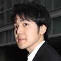 小室圭さんの文書公開は「火に油」状態か 会見すべきだったと指摘
