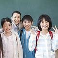 中国には「日本への強い憧れ」を持つ人も少なからず存在する。中国メディアは、「私の眼に映った日本」と題する記事が掲載し、「憧れの日本」を訪れた際に強い感動を覚えたという中国の小学生のエピソードを紹介している。(イメージ写真提供:123RF)