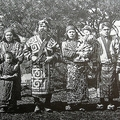 アイヌ文化継承へ北海道と三重県の13市町に交付金6.6億円