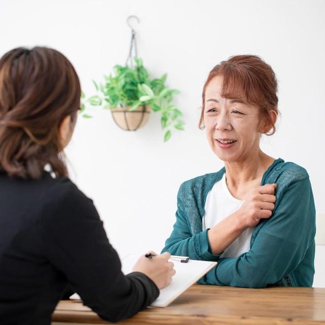 身内の詐欺被害が心配なときは「最近親切にしてくれる人いる?」と尋ねてみて さりげない聞き方に広がる反響