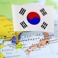 本当は非核化を望んでいない?「民族の核」に心躍らせる韓国人