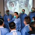 新型肺炎は「生物兵器研究所が発生源」説 米メディアが報じる