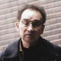 ジャニー喜多川氏 次の社長を巡り「飯島しかいない」と過去に発言か