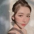 美容整形を「全く後悔していない」と語る女性(画像は『Oddity Central 2020年11月16日付「19-Year-Old Undergoes Plastic Surgery After Breaking Up With Boyfriend, Has No Regrets」(Photo: Nguyen Tuong Vy)』のスクリーンショット)