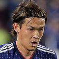 3年ぶりのJリーグ復帰 ガンバ大阪が宇佐美貴史の完全移籍加入を発表