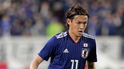 宇佐美貴史が3年ぶりにJリーグ復帰!G大阪が完全移籍加入を正式発表