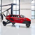 PAL-V_Liberty_Flying_Car_1500px_SRGB_002
