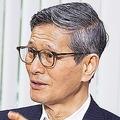 「尾身さんをもう少し黙らせろ」菅首相がコロナ巡り西村大臣に命じた?