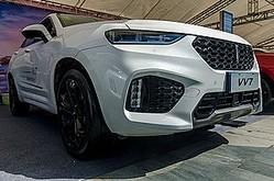 中国メディアは、世界市場における中国車は「日系車と比べるとどれだけ悲惨か」を伝える記事を掲載した。(イメージ写真提供:123RF)