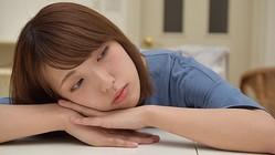 女性性機能障害(FSD)の原因と改善方法とは