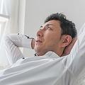 30代独身の男性は孤独に強い傾向?足りていない「人間味丸出しの恋愛」