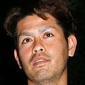 元ロッテ「大嶺翔太」借金200万円で引退するまで全告白