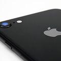 iPhoneの性能めぐり集団訴訟 Appleが100兆円超の支払いを求められる