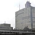 NHK「あさイチ」抗議受け釈明