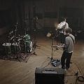 BUMP OF CHICKEN - 画像提供:NHK