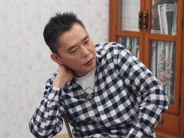 [画像] 爆問太田、『サンジャポ』にゲス不倫の宮崎元議員出演で「あれはひどかったな」 楽屋でのやり取りも明かす