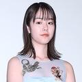 唐田えりか「10代最後の夏に大恋愛」インタビューで匂わせ発言か