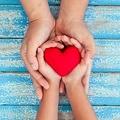 大人の3割に「愛着障害」の傾向
