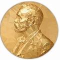 旭化成の吉野彰名誉フェローが2019年のノーベル化学賞を受賞した。近年、日本人が相次いでノーベル賞を受賞していることに対し、中国ではその理由を考察する報道が相次いでいる。(イメージ写真提供:123RF)