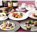 「料理長フェア」が広島で開催