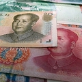 最低賃金が7年間で約2倍に 人件費が高騰し続ける中国の賃金状況