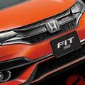 今や希少なモデルになりつつあるコンパクトカー3選 「フィット RS」など